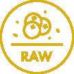 https://www.adriagold.com/RAW