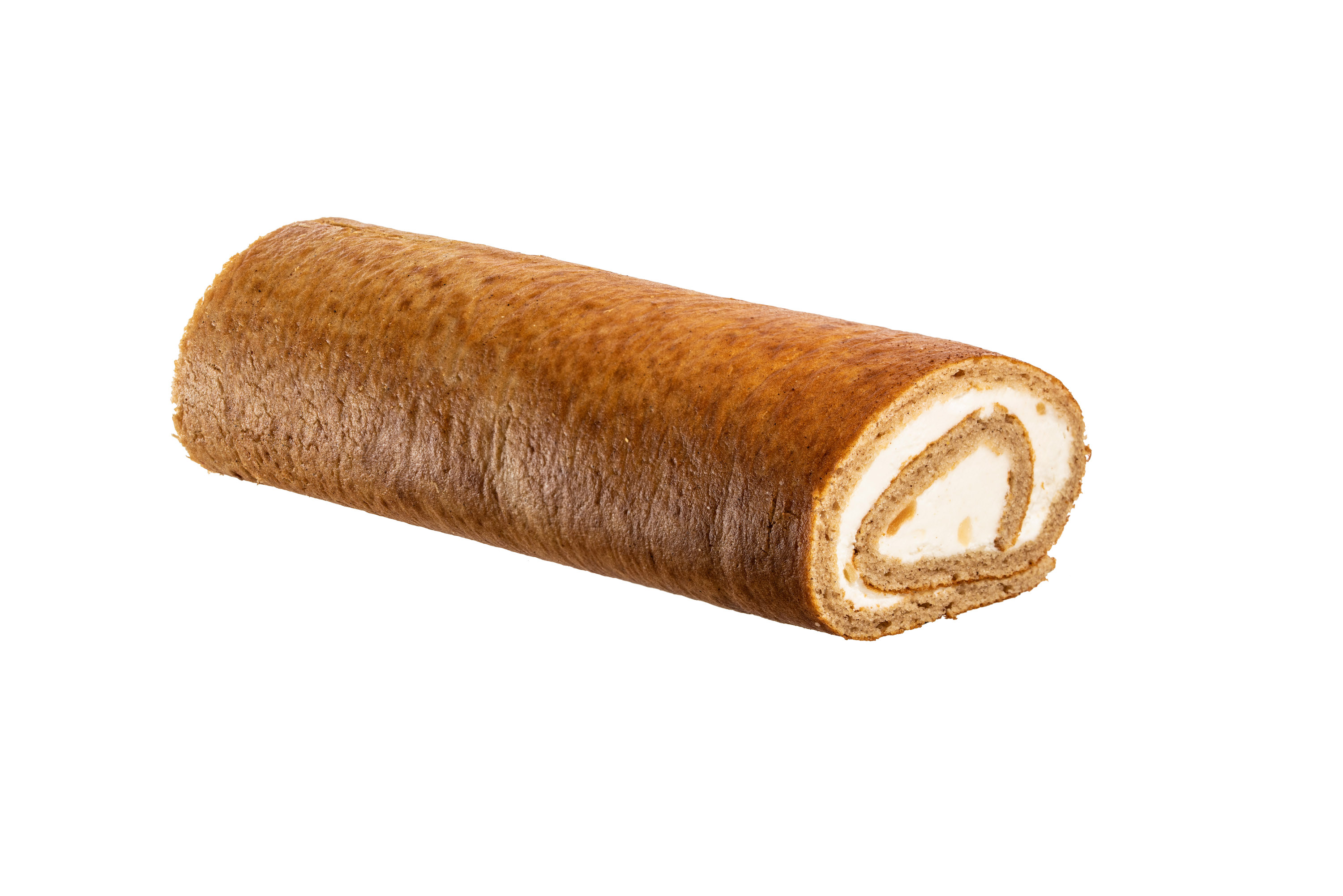 ROULADE APPLE
